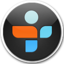 ics-optics-tuneinradiopro-icon-18031