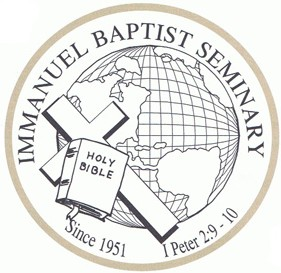 Immanuel Bible College