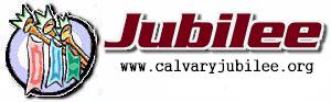 calvaryj-logo
